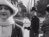 Photo #1924