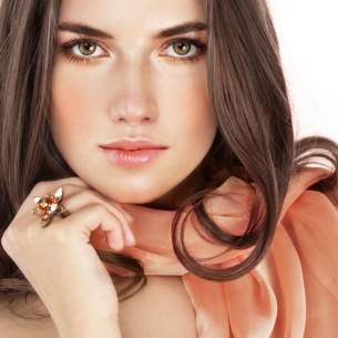 Natalie Coldman